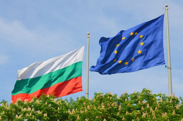 bulgarien-in-der-eu