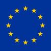 european-union-logo